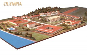 olympia-3d